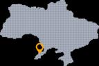 Mapukraine