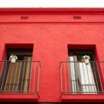 Украшение фасадов