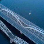 Покраска мостов в Одессе стоимость