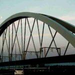 Покраска мостов в Одессе +38 (093) 372-43-44