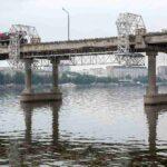 Покраска мостов в Одессе стоимость услуг