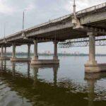 Покраска мостов в Одессе стоимость прайс
