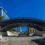 Покраска мостов в Одессе +38 (048) 770-97-97