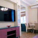 Ремонт двухкомнатной квартиры в ОдессеРемонт двухкомнатной квартиры в Одессе