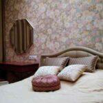Ремонт двухкомнатной квартиры в Одессе