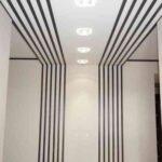Ремонт четырехкомнатной квартиры в Одессе
