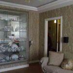Ремонт бизнес-класса в Одессе