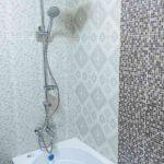 Выравнивание стен в Одессе