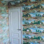 Установка дверей в Одессе