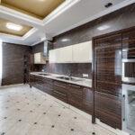 Дизайн в Одессе