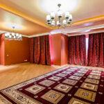 Ремонт двухуровневой квартиры в Одессе